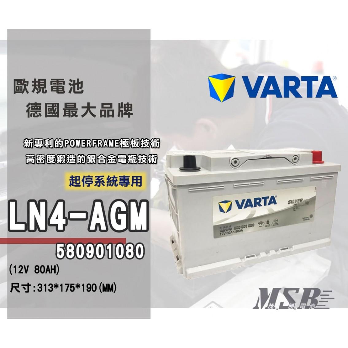 LN4-580901080-AGM