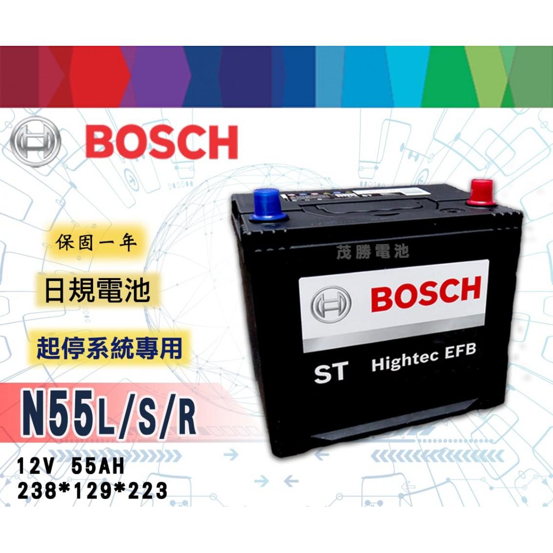 N55L/S/R-EFB