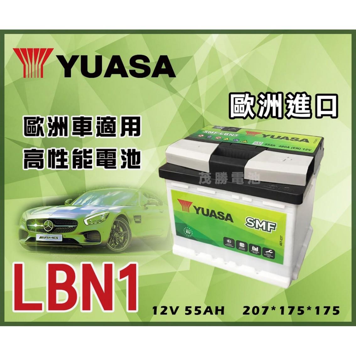 LBN1-54801
