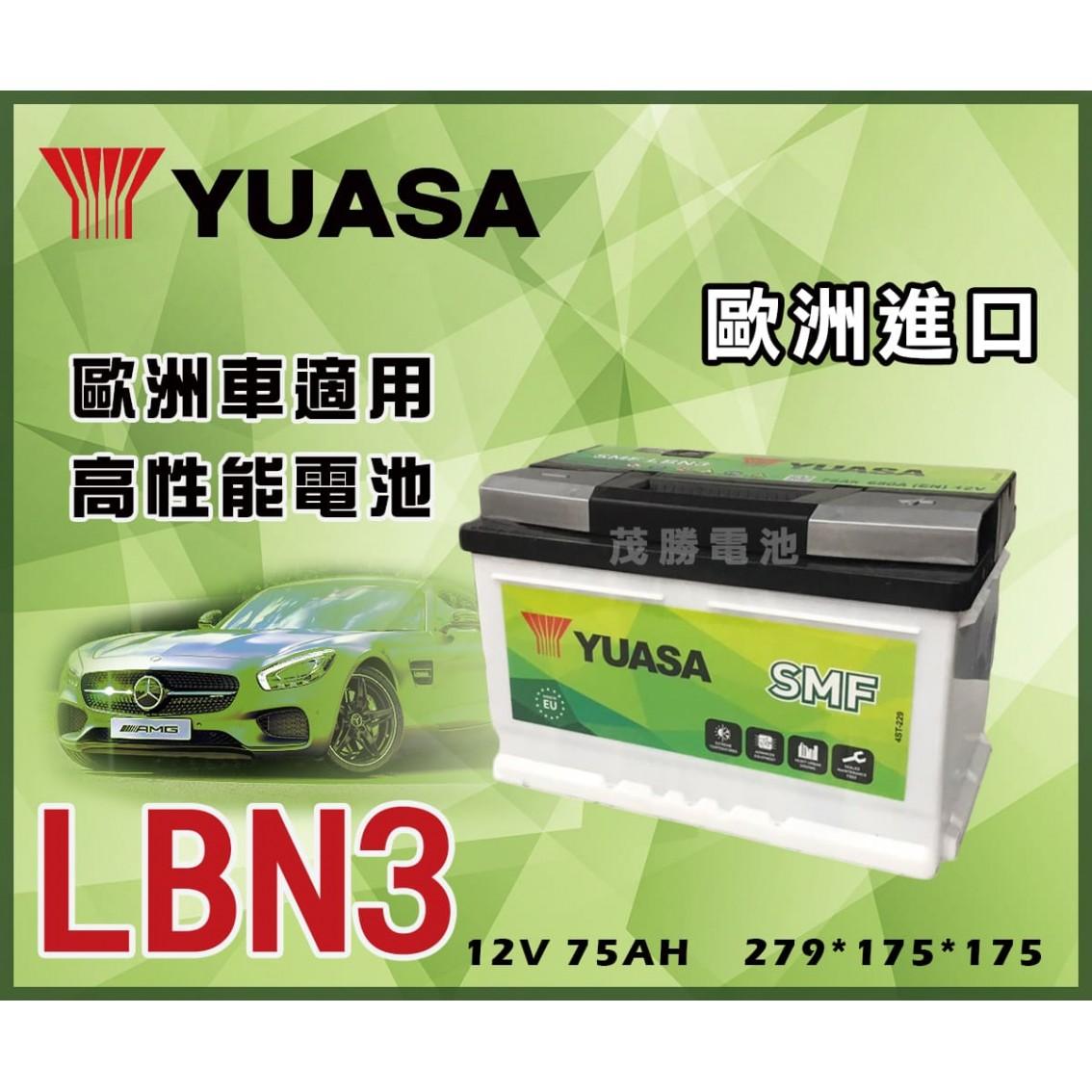 LBN3-57114